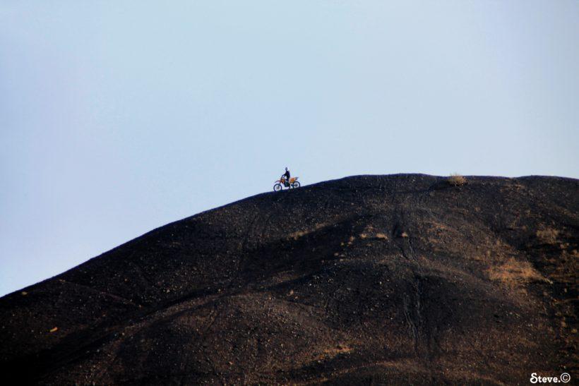 le-retour-du-charbon