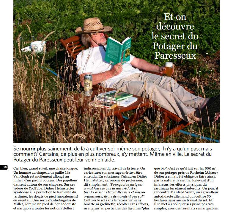 wolvendael_article_potager_paresseux_1