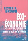 Eco-economía
