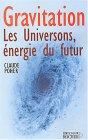 universons