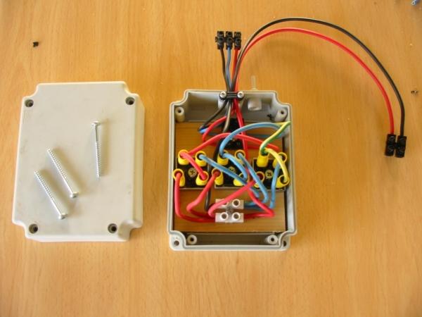 comment fabriquer un r gulateur de voltage pour eolienne forums des nergies chauffage. Black Bedroom Furniture Sets. Home Design Ideas