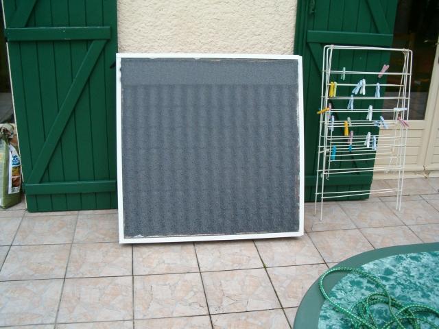 solaire air trouver un ventilateur avec un thermostat. Black Bedroom Furniture Sets. Home Design Ideas