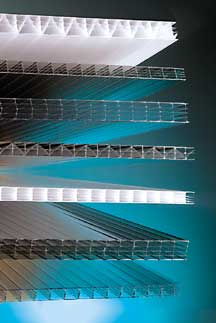 vmc: fabrication récupérateur de chaleur double flux - page 2 ... - Fabriquer Une Vmc Double Flux Fait Maison
