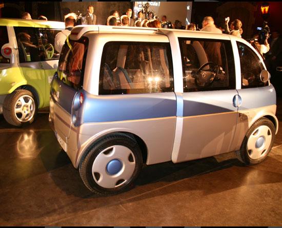 voiture 5000 euros quelle voiture pour moins de 5000 euros photo 2 l 39 argus quelle voiture. Black Bedroom Furniture Sets. Home Design Ideas