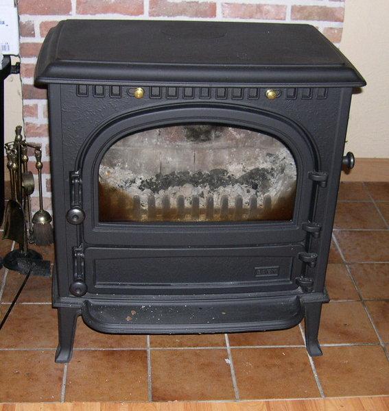 br ler des pellets dans un po le buches forums des nergies chauffage isolation maison. Black Bedroom Furniture Sets. Home Design Ideas