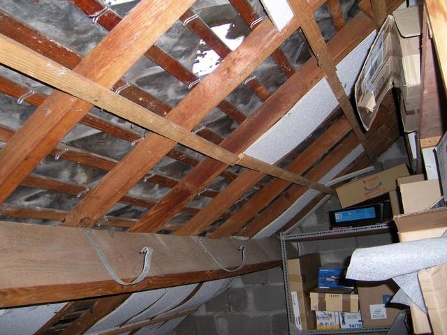 isolation d 39 une maison des ann es 50 page 5 forums des nergies chauffage isolation. Black Bedroom Furniture Sets. Home Design Ideas