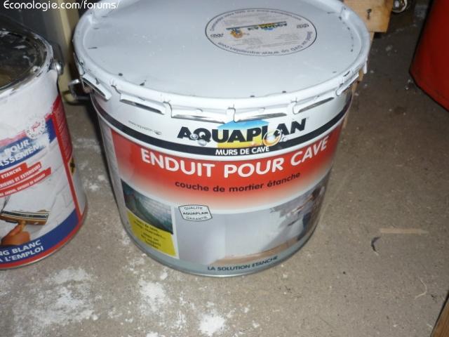peinture pour cave humide sac de voyages imagejpeg https murs poreux humides peinture. Black Bedroom Furniture Sets. Home Design Ideas