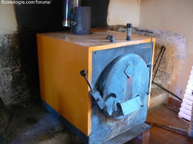 Vase dexpansion chaudiere frisquet hydroconfort pau vannes saint nazaire cout de travaux d for Prix chaudiere frisquet