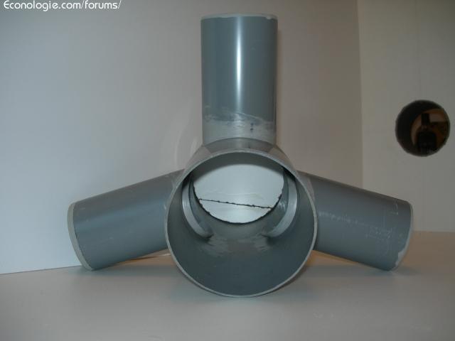 vmc fabrication r cup rateur de chaleur double flux page 6. Black Bedroom Furniture Sets. Home Design Ideas