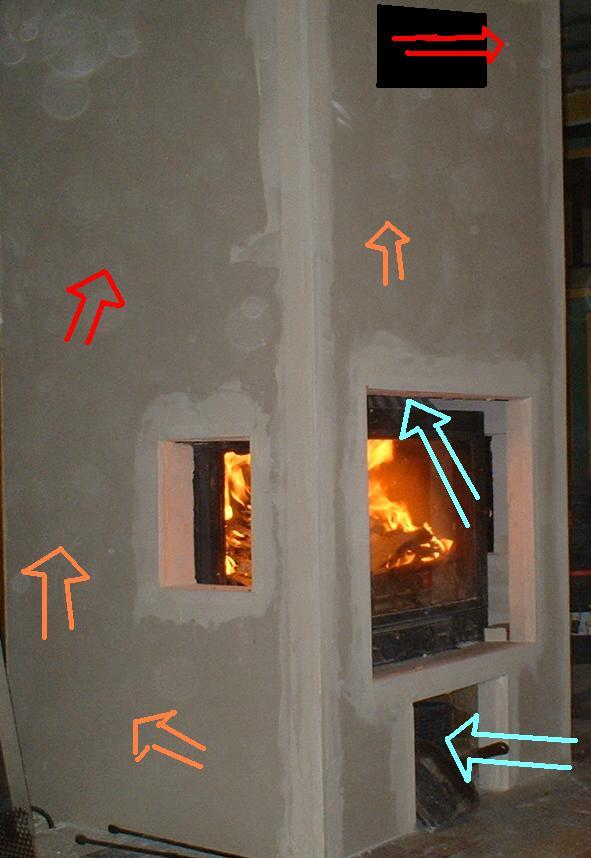 d sabus par foyer ferm qui ne chauffe pas assez page 7 forums des nergies chauffage. Black Bedroom Furniture Sets. Home Design Ideas
