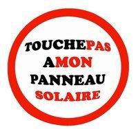 Information générale sur le photovoltaïque en France 1292760122WO2aPs
