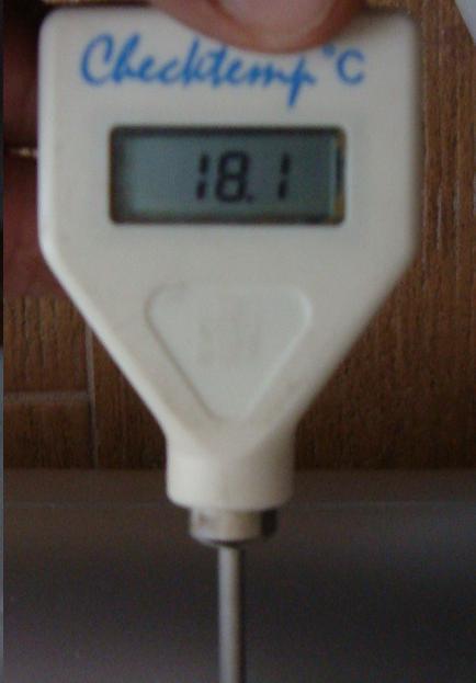 Am lioration radiateur pour chauffage central forums des for Amelioration isolation maison