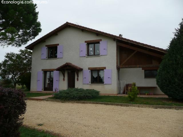 143 achat maison urcuit 64715658 circuit imprime achat for Conteneur maison nc