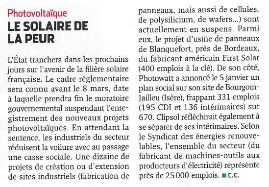 Information générale sur le photovoltaïque en France - Page 2 1299499455jPBHcg