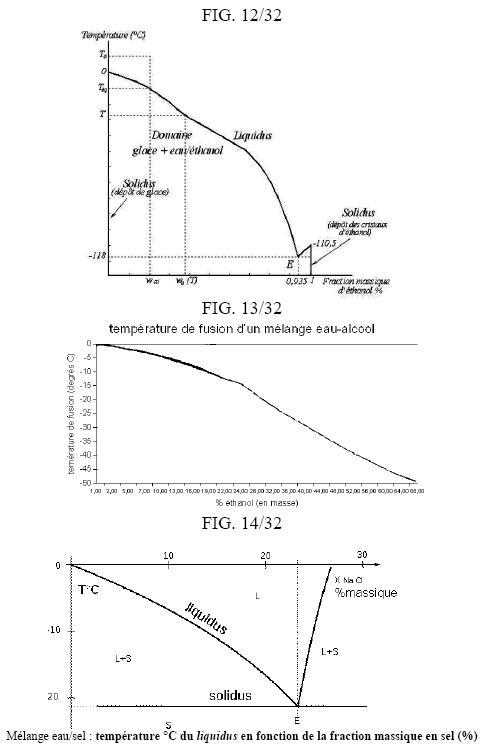 Optimisations Photovoltaïques Autonomes avec Liquides en Ecoulement (OPALE) 1315056596aAi2ka