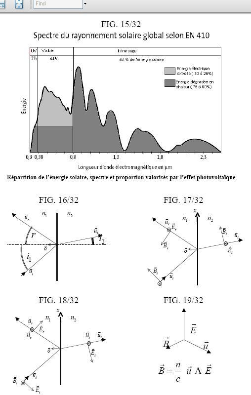 Optimisations Photovoltaïques Autonomes avec Liquides en Ecoulement (OPALE) 13150568443PujZu