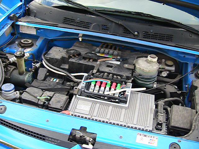 Camionnette Automotrice Triple Hybridation Intégrée (CATHI) 1324374396h81w3P