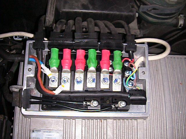 Camionnette Automotrice Triple Hybridation Intégrée (CATHI) 1324374578ljQcVG