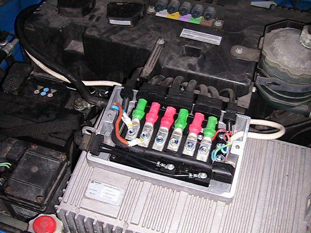 Camionnette Automotrice Triple Hybridation Intégrée (CATHI) 1324374658zAJrIU