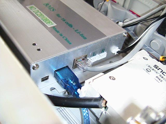 Camionnette Automotrice Triple Hybridation Intégrée (CATHI) 1324458046zsnvg7