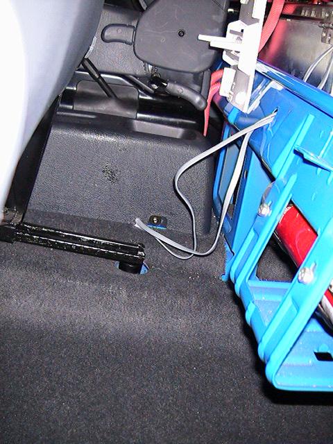 Camionnette Automotrice Triple Hybridation Intégrée (CATHI) 1324460240th1lvy