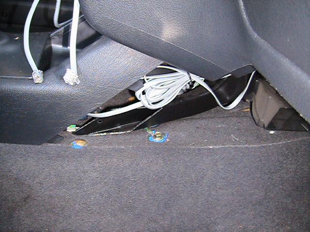Camionnette Automotrice Triple Hybridation Intégrée (CATHI) 1324460578rOJ4e1