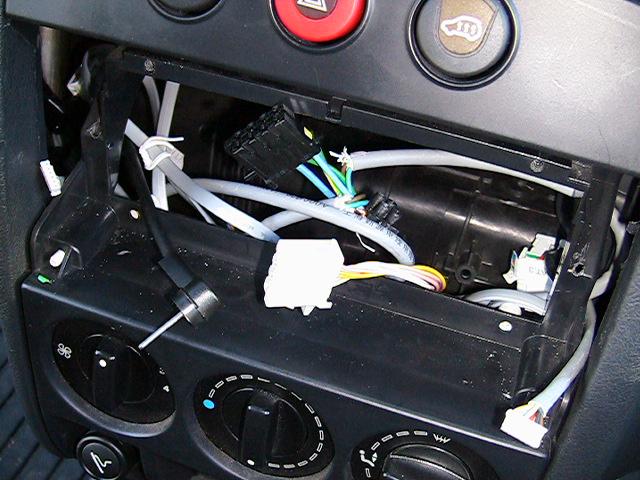 Camionnette Automotrice Triple Hybridation Intégrée (CATHI) 1324487269A1QzbN