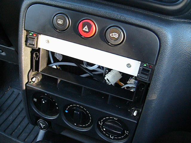 Camionnette Automotrice Triple Hybridation Intégrée (CATHI) 1324487357HJx6Vi