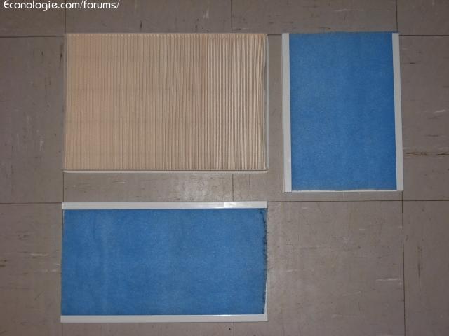 vmc fabrication r cup rateur de chaleur double flux page 22 forums des nergies chauffage. Black Bedroom Furniture Sets. Home Design Ideas