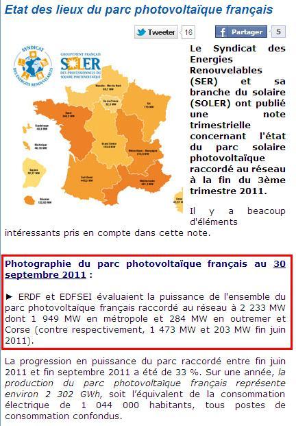 Information générale sur le photovoltaïque en France - Page 2 1325961356RkrSS7