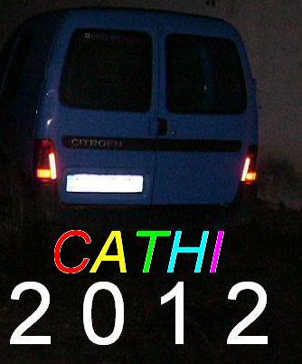 Camionnette Automotrice Triple Hybridation Intégrée (CATHI) 132665308562Wq4O