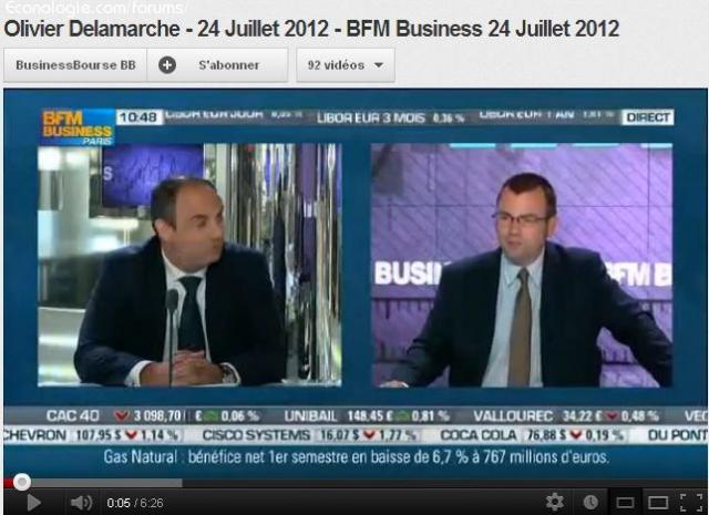 Regards croisés : la crise financière de la zone €uro 1343463156c21vAT