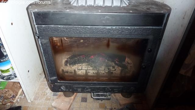 insert bois modifi et am lior en tout point forums des nergies chauffage isolation. Black Bedroom Furniture Sets. Home Design Ideas