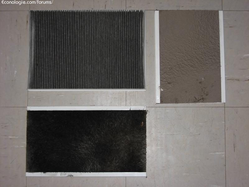 filtre pollen discount conologique pour vmc df forums des nergies chauffage isolation. Black Bedroom Furniture Sets. Home Design Ideas