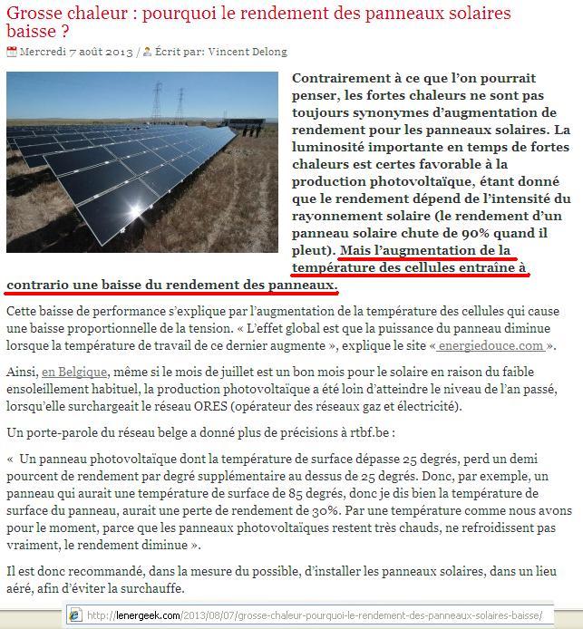 Optimisations Photovoltaïques Autonomes avec Liquides en Ecoulement (OPALE) 1376906060zDd1qb