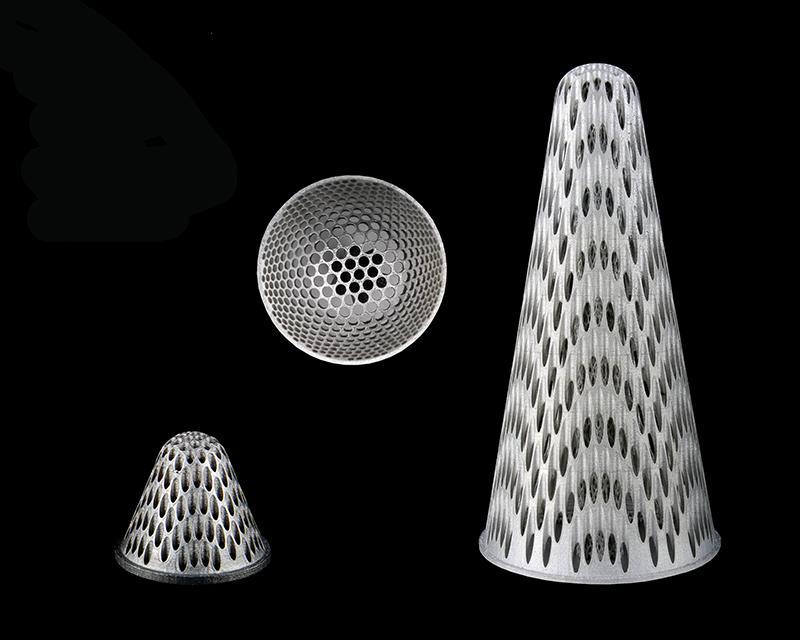 imprimante 3d d bat g n ral int r ts technologies page 15 forums des nergies chauffage. Black Bedroom Furniture Sets. Home Design Ideas