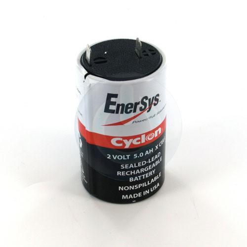 Batterie au plomb cylindrique scell e comment la r g n rer forums des ne - Comment changer les plombs ...