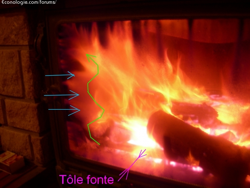 am lioration insert ren brisach pr chauffage de l 39 air forums des nergies chauffage. Black Bedroom Furniture Sets. Home Design Ideas