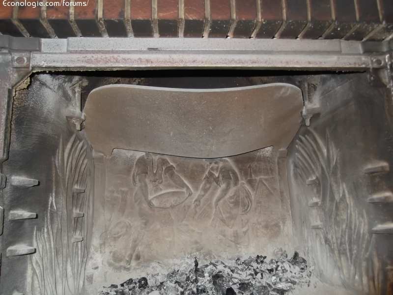 am lioration insert ren brisach pr chauffage de l 39 air page 2. Black Bedroom Furniture Sets. Home Design Ideas
