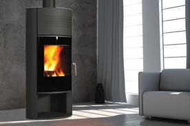 remplacer la vitre ronde d 39 un poele bois forums des nergies chauffage isolation maison. Black Bedroom Furniture Sets. Home Design Ideas