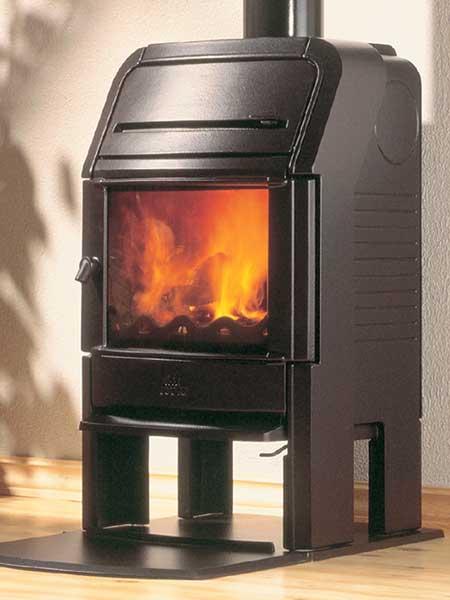 remplacer la vitre ronde d 39 un poele bois page 2 forums des nergies chauffage isolation. Black Bedroom Furniture Sets. Home Design Ideas
