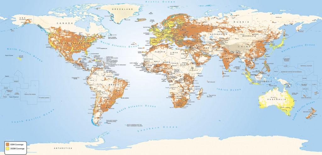GSM_2009_courveture_monde.jpg