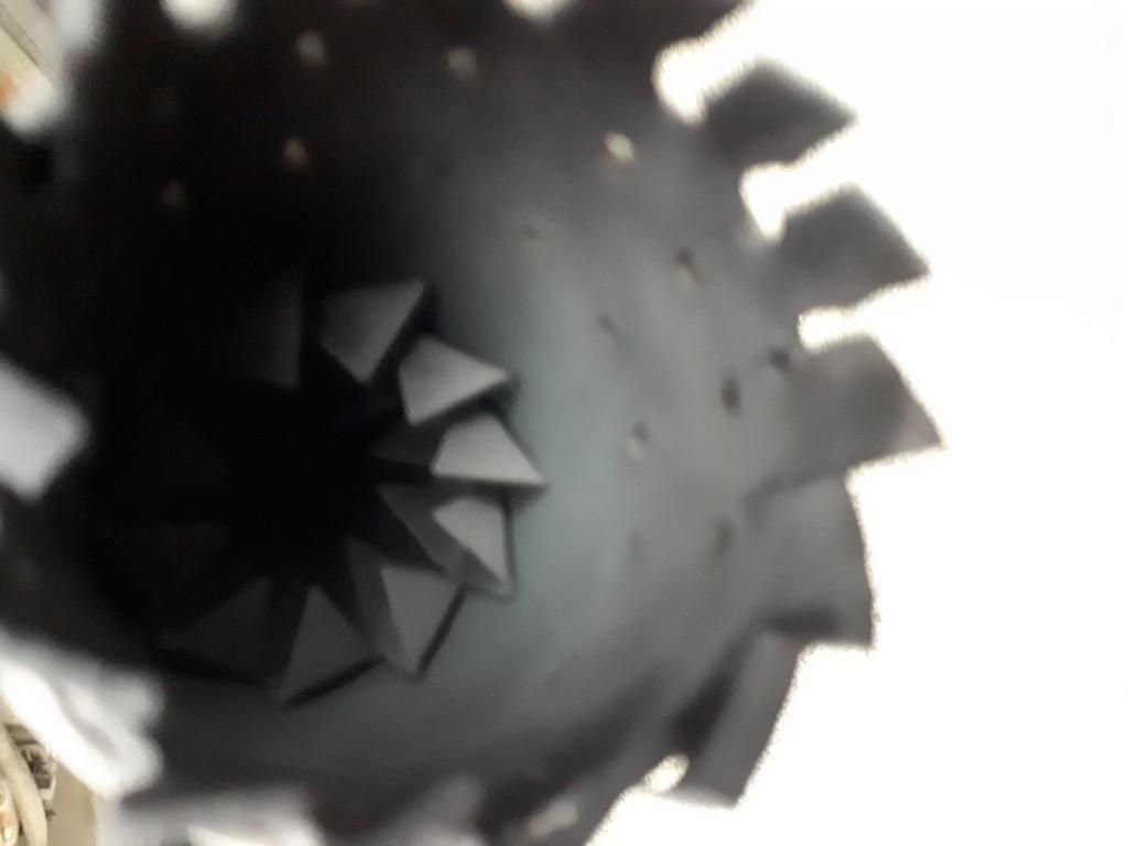 ሁለት ናዝሮን የአየር ሞገድ የአየር ፍሰት 2,5 l td 1998 ን በእንፋሎት (2) .jpg