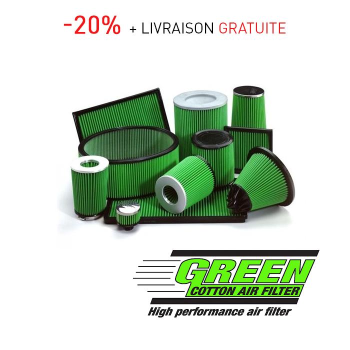 فیلترهای هوای اضافی ECHO-GREEN.jpg