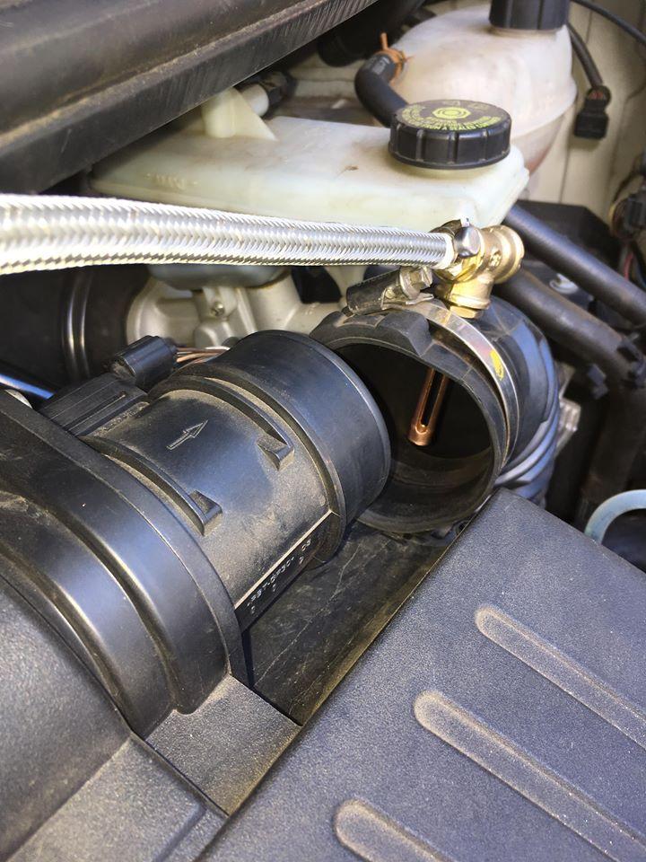 renaut 2 liter td.jpg