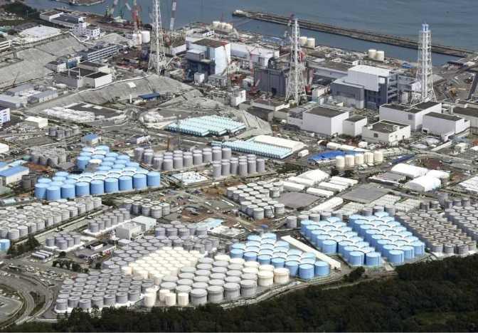 HTO Fukushima 11-2018.jpg