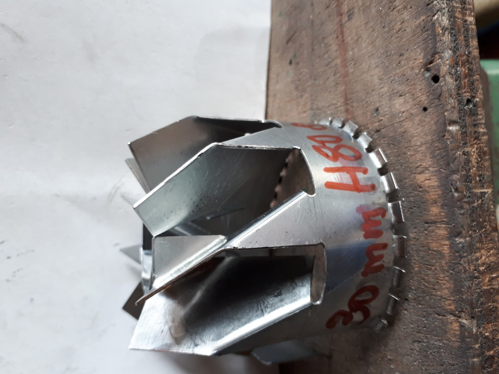 سیکلون H 80 میلی متر قطر 75 میلی متر فولاد ضد زنگ زمین 1 میلی متر زمین 30 میلی متر 31-03-2019 (1) .jpg