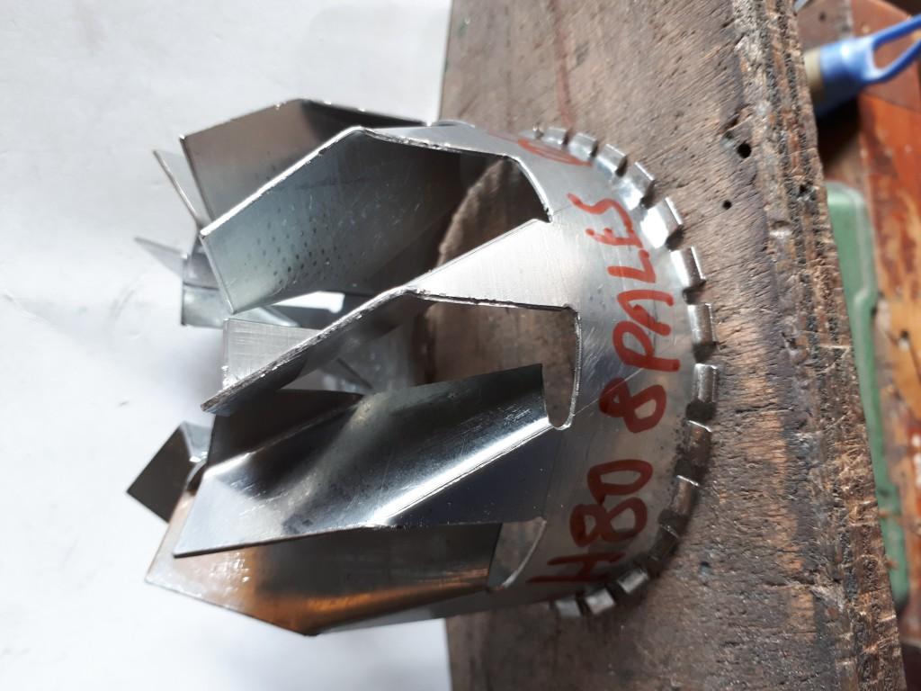 سیکلون H 80 میلی متر قطر 75 میلی متر فولاد ضد زنگ زمین 1 میلی متر زمین 30 میلی متر 31-03-2019 (2) .jpg