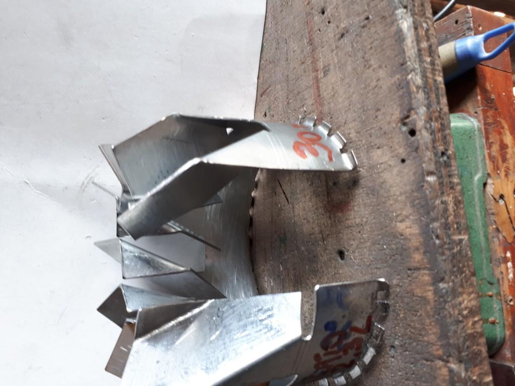 سیکلون H 80 میلی متر قطر 75 میلی متر فولاد ضد زنگ زمین 1 میلی متر زمین 30 میلی متر 31-03-2019 (5) .jpg