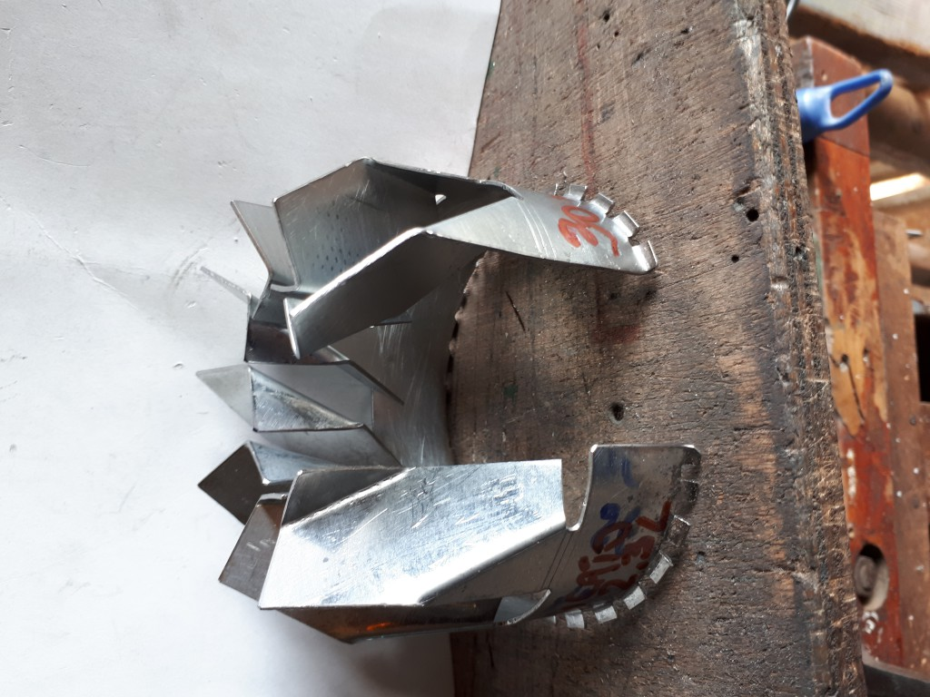 سیکلون H 80 میلی متر قطر 75 میلی متر فولاد ضد زنگ زمین 1 میلی متر زمین 30 میلی متر 31-03-2019 (6) .jpg